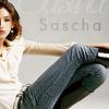 keyboard_sass: (Sascha)