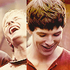 geeklover80: (Merthur Just Hold Me)