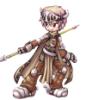 runnerawaker: (Ragnarok Online Knight)