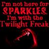 crazybutsound: (Twilight freak)
