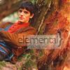 gwy: (Merlin - Merlin elemental)