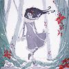 Jade Harley ❄ [gardenGnostic]