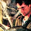 Flynn Carsen [The Librarians]