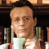 quaggy: Rupert Giles with a mug of tea (Tea)