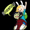 fionna_time: (ADVENTURE TIME!)