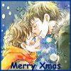 prisca: (F - Christmas)