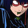 darkluna: ('cause I'm the goddamn Mello that's why)