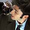 necessary_child: (Sam Plus Kitty OTP!)