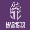 starandrea: (magneto by dylan todd)