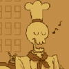 kingtrousele: (Let's cook some more!)