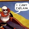 kingtrousele: (I CAN'T EXPLAIN)