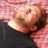 nounsandverbs: (relaxed)