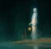 unknownfate: (ghost)