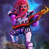som_fics: (Dwarf Glam Rock)