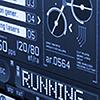 413x: ([interface] running)