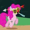 coaldustcanary: (Pinkie Pie)