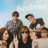handmedowns: (the cobras)