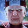 anemoisity: (Superpope Geoff I) (Default)