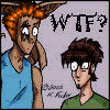 tephra: (WTF?)