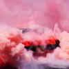 mllesatine: (pink clouds)
