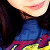 lady_sarai: (I am Supergirl)