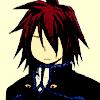 bidorz: (I hate you.)