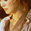 bennet_beauty: (the beauty: by wanuspatronus)
