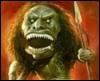he_who_kills: (angry)