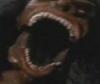 he_who_kills: (scream)