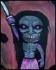 he_who_kills: (Nicolas Caesar ToT artwork)