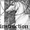 lolaraincoat: (horses of instruction)