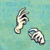 kadma: (→ handsy)