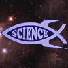 justshai: (Science Geek)