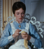 ernestine_16: sewing (sewing)