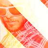 likegunfire: (leto - stripe) (Default)