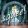 sga_squee: (Stargate Squee)