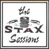 staxxy: (Sessions)