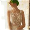 xp_olaris: (Bride)