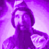 fathgarien: ([Misc.] SUBLIMINAL WIZARD)