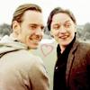 weirdqafan: (XMFC: Smiles Heart)
