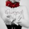 unsettledink: (Christmas)