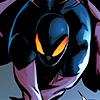 chargingstar: (Marvel | Scarlet Spider)