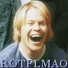 weirdqafan: (QAF: Laughing Randy)