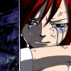 redhairedknight: (crying)
