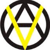no_apologies: (Ancap/Voluntaryist icon)