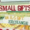 magnetic_pole: (Small Gifts default)