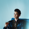 jerusha: magnus with drink (magnus with drink)
