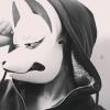 protostars: (mask)