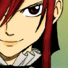redhairedknight: (smirk)