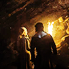 song_of_ice: ([Jon] Cave Of Wonders)